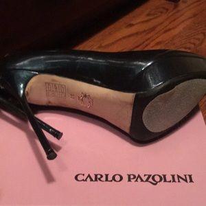 carlo pazolini Shoes - CarloPazolini shoes Gently used twice